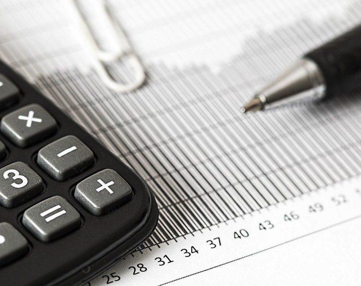 Investissements d'entreprise : comment les assurer ?