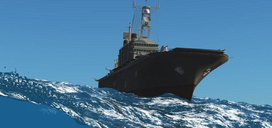 Assurance maritime : à quoi faire attention pour faire son choix ?