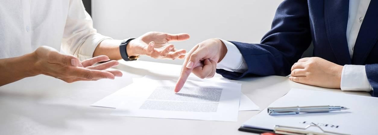 Assurance Auto provisoire d'un mois : comment choisir ?