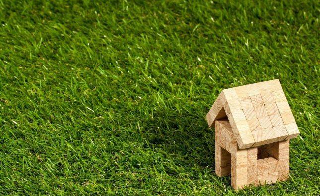 Assurance Maison : sur quels critères baser le choix de son assureur ?