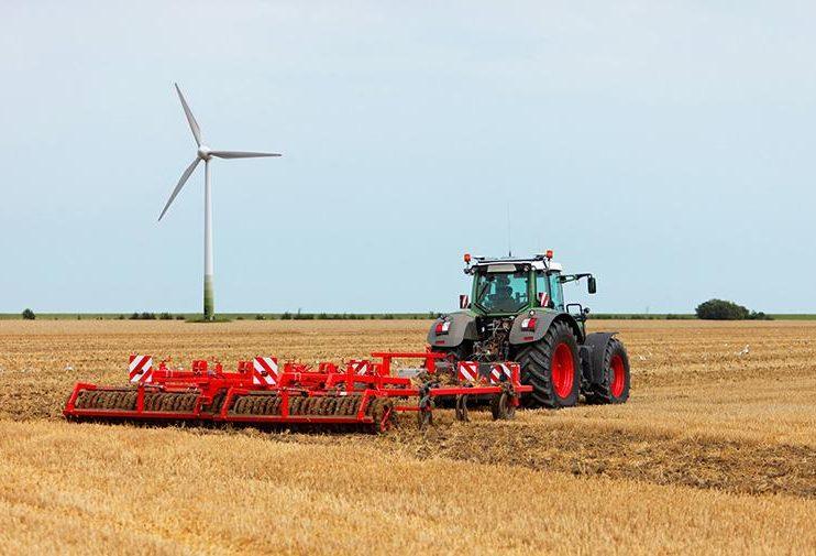 Exploitant agricole : quelle assurance doit-on prendre ?